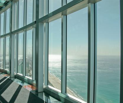 Kawneer U0026 Traco Leading Distributor Of Standard 190 Aluminum Doors And  Frames  1600 Curtain Wall Systems(1 4)  Trifab VG 450, 451, 451T Framing  Systems As ...